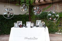 Franciscan Gardens Wedding / 24 Carrots Catering and Events / Green Leaf Design / 2 Rings & A Dress Photographers http://2ringsandadressphotographers.com/ @24 carrots catering & events