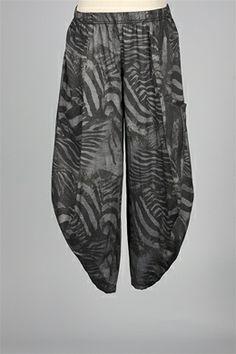 Dress To Kill - Welt Pocket Pant - Kenya  385 91bd5268c