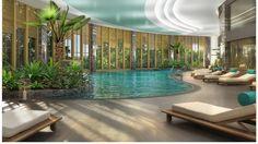 http://www.sonmoda.com/3665 • #GeziRehberi #Ada #Ev #Hotel #Köy #Mutfak #Otel #Park #Türkiye
