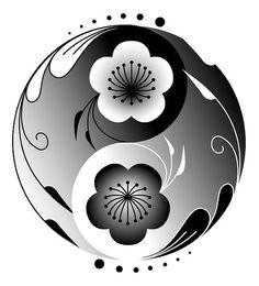 sister tattoo idea by starshadow78, via Flickr