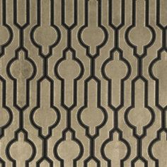 A contemporary velvet upholstery in a trellis design of dark brown and taupe. This heavy duty fabric is suitable for all furniture upholstery. Contemporary Upholstery Fabric, Velvet Upholstery Fabric, Furniture Upholstery, Velvet Pillows, Sofa Makeover, Geometric Fabric, Fall Pillows, Trellis Design, Fabric Samples