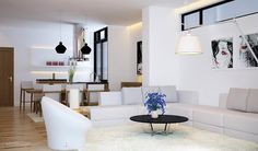 http://rexohome.com/wp-content/uploads/2012/05/Open-Plan-Traditional-Modern-Asian-Interior-Decorating-from-Vic-Nguyen.jpg