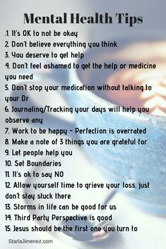 Mental Health Tips for Christians. Bible Verses for Mental Health. Check out these 20 tips on mental health for Christians. Really these tips are for everyone. Coconut Health Benefits, Mental Health Quotes, Mental Health Stigma, Mental Health Therapy, Mental Health Treatment, Mental Health Awareness Month, Mental Health Disorders, Emotional Healing, Coping Skills