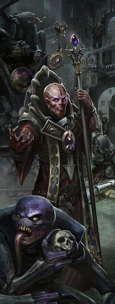 40k Armies, Warhammer 40k Art, Tyranids, Fantasy Characters, Fictional Characters, The Grim, My Images, Game Art, Concept Art