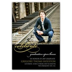 Create custom graduation invitations and announcements with focus in create custom graduation invitations and announcements with focus in pix free software graduation party invitations and announcements pinterest free filmwisefo