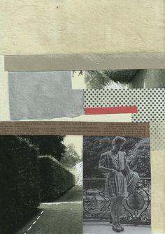 collage. P