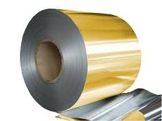 Tons of Anodized, Colored, Coated Aluminum Coil ready to ship. We are the major Supplier of Aluminum Coil In Toronto, Ontario Canada and USA Aluminum Products, Toronto Canada, Heat Transfer, Silver Color, Ontario, Recycling, Wire, Easy, Upcycle