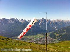Zettersfeld in summer Austria, Mount Everest, Adventure, Mountains, Places, Outdoor Decor, Summer, Photos, Travel
