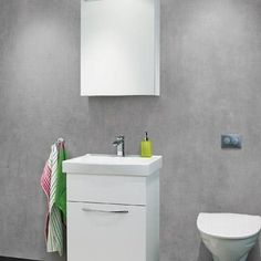 Find out all of the information about the Tarkett PROFESSIONAL product: vinyl wallcovering AQUARELLE HFS. Flooring, Bathroom, Toilet Ideas, Google, Watercolor Painting, Washroom, Bath Room, Hardwood Floor, Bathrooms