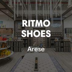 In 14 2018 Pinterest Immagini Fantastiche Shoes Arese Ritmo Nel Su UCqBC