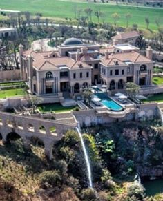 Image result for steyn city south africa Palazzo, South Africa, Architects, Mansions, House Styles, City, Image, Manor Houses, Villas