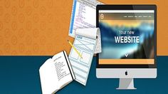 Build a #website for your business with Tech Logic Solutions. http://bit.ly/1KOyvSR