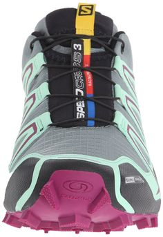 ee2eefe677a6 Teva Women s Wraptor Stability eVent Trail Running Shoe   Check this  awesome product by going to the link at the image. (This is an aff…