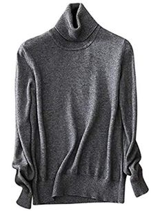 50a1310337 Women s Cashmere Pullover Sweater Tops