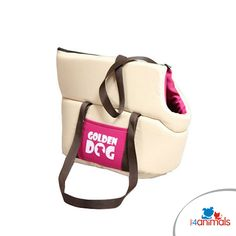 Erstklassiger Hundetransporter der Marke Golden Dog. Bewährt sich auf kurzen Strecken und längeren Ausflügen. #hundetransporter #dogtransporter #animals #pet #dog #lovedogs