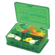 Micro 14 Fixed Compartment StowAway® Organizer