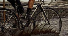 Total Women's Cycling     Bike cleaning tips for beginners   Total Women's Cycling