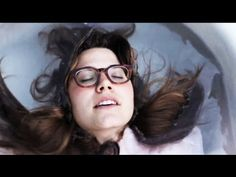 """FAWN - """"No Wave"""" (Official Video)"""