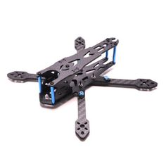 FPV Racing Frame Arm Carbon Fiber For RC Drone FPV Racing Multi Rotor Description:Item name: Wheel base: FPV Racing FrameWeight: arm thickness: plate thickness: plate thickness: plate thickness: Recommend parts (not included):Flight c Sierra Leone, Seychelles, Ghana, Belize, Sri Lanka, Mauritius, Madagascar, Taiwan, Montenegro