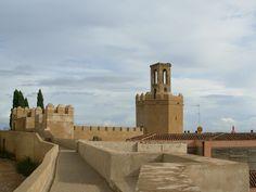 Badajoz    7pm.es/que-hacer-en-badajoz/