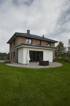 Köhnlein Massivhaus projekt hausbau 2015 wir bauen unser haus mit kmh köhnlein