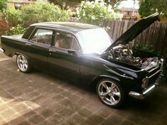 Eh holden Special Holden Australia, Aussie Muscle Cars, Australian Cars, Car Makes, Hot Rides, Us Cars, Amazing Cars, Cars And Motorcycles, Cool Cars