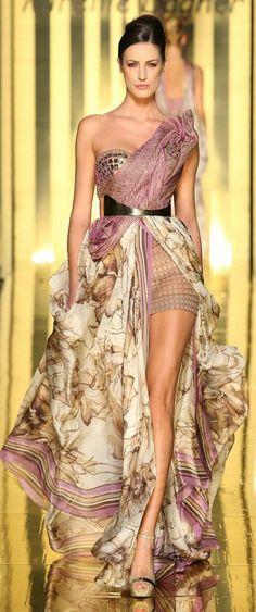 Haute Couture S/S 2013 <3