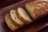Hands down the best banana bread recipe I have ever tasted!!!!!