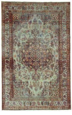 Die 83 Besten Bilder Von New Carpets And Rugs
