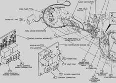 c03f5157058789a4c7ca94dffe931f60 X Pro Wiring Diagram on