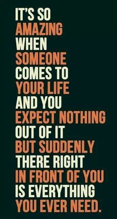 #relationship #quote