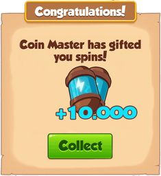 coin master free unlimited spins Daily Rewards, Free Rewards, Miss You Gifts, Win For Life, Free Gift Card Generator, Coin Master Hack, Wolf Spirit Animal, Test Card, Free Gift Cards