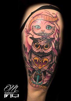 Tatuaje old school realizado en nuestro centro de Parquesur de Madrid.    #tattoo #tattoos #tattooed #tattooing #tattooist #tattooart #tattooshop #tattoolife #tattooartist #tattoodesign #tattooedgirls #tattoosketch #tattooideas #tattoooftheday #tattooer #tattoogirl #tattooink #tattoolove #tattootime #tattooflash #tattooedgirl #tattooedmen #tattooaddict#tattoostudio #tattoolover #tattoolovers #tattooedwomen#tattooedlife #tattoostyle #tatuajes #tatuajesmadrid #ink #inktober #inktattoo