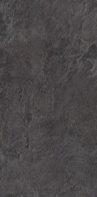 Gerflor Insight Artline Lock Stone Andante Klick Vinylboden - Klick vinyl oder fliesen