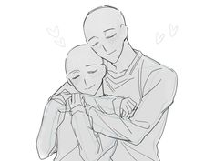 how to draw things Couple Poses Reference, Drawing Reference Poses, Drawing Ideas, Hand Reference, Drawing Tips, Ship Drawing, Drawing Base, Gesture Drawing, Drawing Drawing