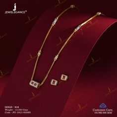 Gold jewelry Indian Rubies And Diamonds - Gold jewelry Fashion Silver - Gold jewelry Fashion Dubai - White Gold jewelry Videos - Gold Chain Design, Gold Bangles Design, Gold Earrings Designs, Gold Jewellery Design, Necklace Designs, Gold Designs, Gold Mangalsutra Designs, Gold Jewelry Simple, Pendant Jewelry