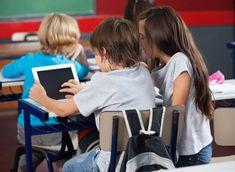 11 herramientas digitales que los profesores deberían tener en cuenta