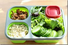 Lunchbox idea: http://pinterest.com/albaberry/food-lunch/