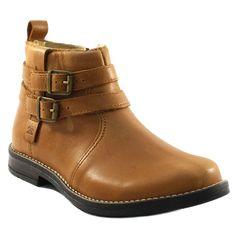 126A 2SIDE NUIT MARRON www.ouistiti.shoes le spécialiste internet  #chaussures #bébé, #enfant, #fille, #garcon, #junior et #femme collection automne hiver 2016 2017