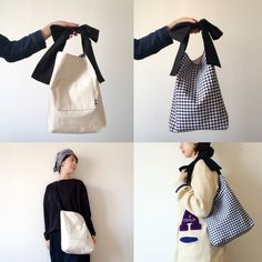 First of all, we start the magic ring with 16 double handrails and we need to weave a base for our 6 rows of net bags. Japanese Knot Bag, Diy Tote Bag, Diy Bags, Fabric Bags, Mode Outfits, Handmade Bags, Handmade Handbags, Cloth Bags, Diy Clothes