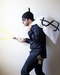 superman clark kent kost m selber machen clark kent. Black Bedroom Furniture Sets. Home Design Ideas