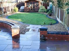 To transform your garden and patio or driveway  Call Colin on 07966476446 or  Email coling70@hotmail.co.uk  For free quotes and no obligation Free Quotes, Stone, Garden, Outdoor Decor, Home Decor, Courtyards, Rock, Decoration Home, Room Decor