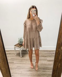 Spring Outfits For Church Summer Outfits Spring Outfits For Church Summer Outfits Church Outfit For Teens, Sunday Church Outfits, Church Outfit Fall, Cute Church Outfits, Outfits For Teens, Spring Outfit Women, Spring Work Outfits, Spring Summer Fashion, Fall Outfits