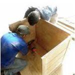Rede aumenta produtividade na indústria de madeira e móveis na Amazônia