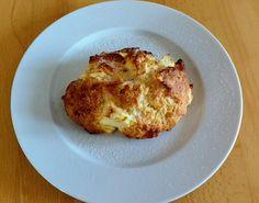 Apfel-Quark-Ballen von Sonja78 auf www.rezeptwelt.de, der Thermomix ® Community
