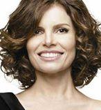 Débora Bloch também está no Portal do Fã! Cadastre-se e seja fã! http://www.portaldofa.com.br/celebridades/home/670