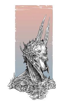 Scarab Guard, Stephen Oakley on ArtStation at https://www.artstation.com/artwork/yZben