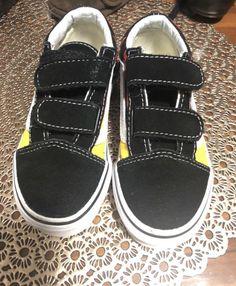 vans kids shoes Brand News  fashion  clothing  shoes  accessories   kidsclothingshoesaccs   25d7b86aca5