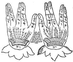 <p>As Leonard Nimoy said in the second learning, he knew that he wasn't supposed to be looking at the priests' hands, but he just couldn't resist and did it anyway. In fact, many Jewish kids are raised with the terrifying superstition that if they look at the priests' hands during the blessing, they'll immediately go blind (it certainly worked to keep me from peeking).</p><p>Where does this superstition comes from? It's actually a way to try to enforce a Jewish law from the Talmud that one…