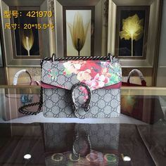 gucci Bag, ID : 46103(FORSALE:a@yybags.com), gucci cool wallets, gucci attache briefcase, shop gucci handbags, gucci womens credit card wallet, gucci backpack purse, gucci leather ladies wallets, gucci store online usa, gucci official website, gucci bags, gucci ostrich handbags, site gucci, gucci backpacks 2016, gucci handbags online sale #gucciBag #gucci #gucci #biography